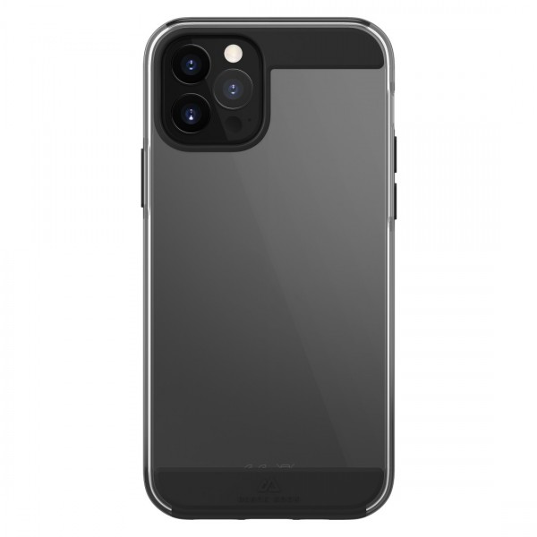 Solid Case Air Robust iPhone 12 Pro Max