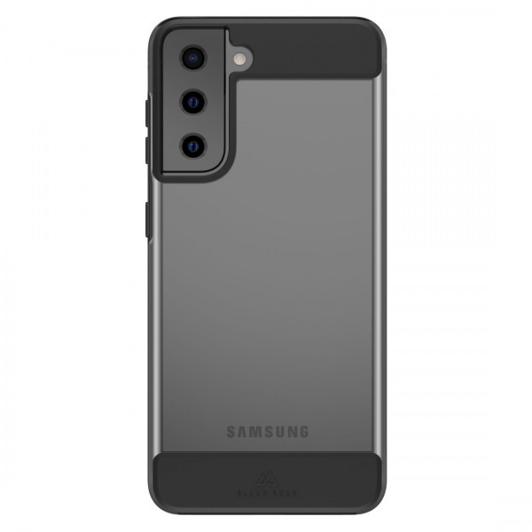 Solid Case Air Robust Samsung S21