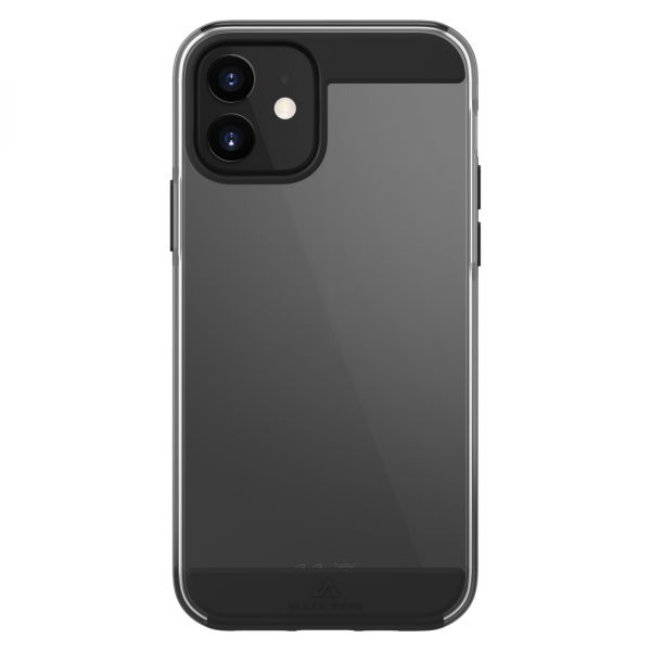 Solid Case Air Robust iPhone 12 mini